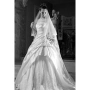 Платья свадебные новые брендовые: продажа и прокат по отличной цене фото