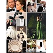 Свадьба «Эксклюзив» фото