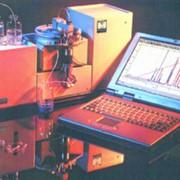 Определение подлинности печного топлива, сжиженных газов фото