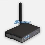 3G роутер GNS-UR5i (EX) Novacom Wireless фото