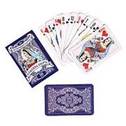 """Игральные карты """"Классика азарта"""", 36 карт фото"""