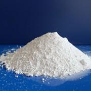 Сажа белая (БС) фото