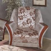 Мягкое кресло Элиза, арт. 655 фото