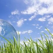 Экологическое проектирование фото