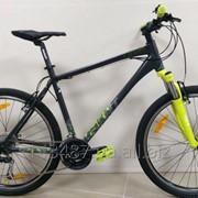 Велосипеды б/у фото