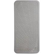 Коврик Munchkin Munchkin коврик для ванной Soft Spot™ 91 см*43 см. с 3-х лет фото