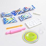 Набор для детского творчества Na-Na IE549 фото