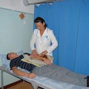 Парафинотерапия, Парафинолечение, Лечение, Санаторий, Здоровье, Красота, Санатории в Казахстане фото