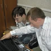 Техническая поддержка клиентов фото