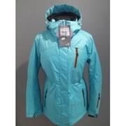 Куртки зимние,женские пуховые куртки лыжные купить, цена фото
