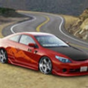 Автомобили легковые седаны высшего среднего класса фото