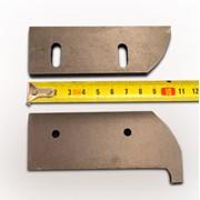 Нож 105 мм для DXD фото