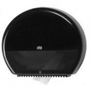 Tork Tork Диспенсер для туалетной бумаги в больших рулонах фото