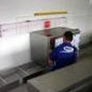 Проектирование, монтаж и сервисное обслуживание холодильного оборудования фото