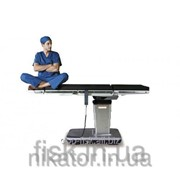 Операционный хирургический стол премиум класса JW-T7000 фото