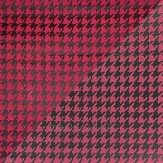 Ткань Хлопок-жаккард 17 фото