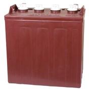 Тяговая батарея с жидким электролитом Т875 фото