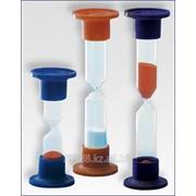 Часы песочные 4-14-15 мин. ТУ У 33.5-14307481-030-2004 фото