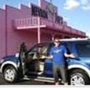 Аренда и прокат автомобилей за рубежом фото