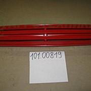 Барабан 101.00820 приводной для приемных бункеров Grimme RH фото