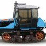 Трактор Агромаш 90-ТГ фото