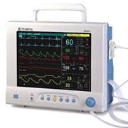 Многофункциональный монитор пациента (животного) PM-9000Vet (Mindray) фото