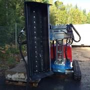 Гидродемонтажный робот AQUA CUTTER 710V evolution фото
