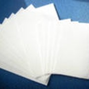 Основа из целлюлозы для салфеток, туалетной бумаги и бумажных полотенец фото