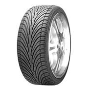 Roadstone N3000, шины для автотехники фото