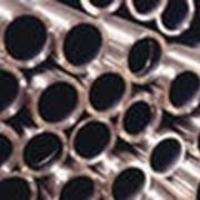 Трубки стальные малых размеров (капилярные) фото