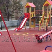 Игровые домики для детей фото