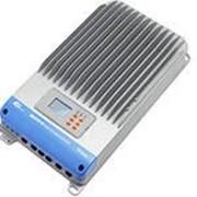 Контроллер заряда epsolar it4415nd 45a 12/24/36/48в, ар. 223722552 фото