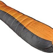 Спальный мешок Col EQ Long фото