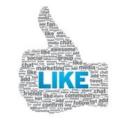 Разработка логотипа, Разработка корпоративного стиля, Рекламные услуги фото