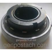 Подшипник 1680208 коленчатый вал Дон-1200 Дон-1500 фото