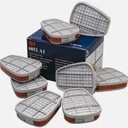 Фильтры к респираторам в ассортименте по Низким ценам от производеителя фото