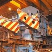 Ремонт, монтаж, техническое обслуживание машин для металлургии фото