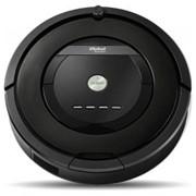 Робот-пылесос iRobot Roomba 876 фото