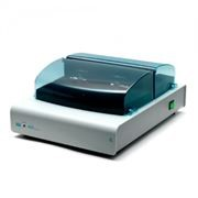 Устройство удим-1 для извлечения металломагнитных примесей фото