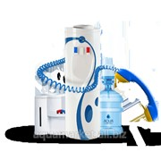 Питьевая вода-Акция ! фото