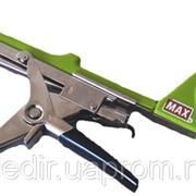 Инструмент для подвязки виноградной лозы Tapener Max фото