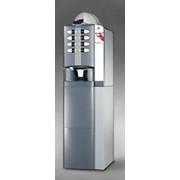 Обслуживание и установка кофейных автоматов, автомат Colibri Зерновой кофе фото