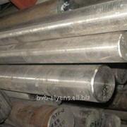 Круг титановый 220 мм ПТ3В фото
