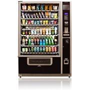 Cнековый автомат FoodBox LONG фото