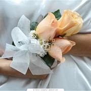 Свадебная фотография фото