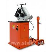Станок профилегибочный электромеханический Stalex RBM30HV фото