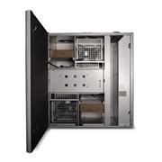 Вентиляционные агрегаты Swegon Compact фото