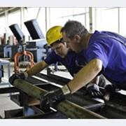 Аренда оборудования для ремонта и исследования скважин фото