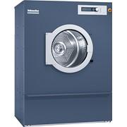 Сушильная машина PT 8507 Паровой нагрев, управление Profitronic M фото
