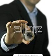 Защита интересов и прав бизнес сообщества фото
